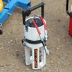 Гидравлические прессы для опрессовки, стыковки стержневой арматуры (ПП-А)