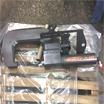 Клепаторы (гидроскобы) для заклепки рам КАМАЗОВ и других большегрузных автомобилей